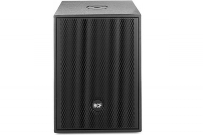 Caisson de basse RCF ART 905 AS 1000 Watts RMS